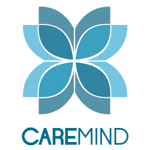 CAREMIND Studio