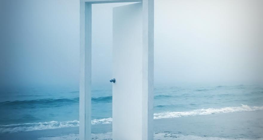 Chiudere la porta caremind studio - Chiudere la porta ...