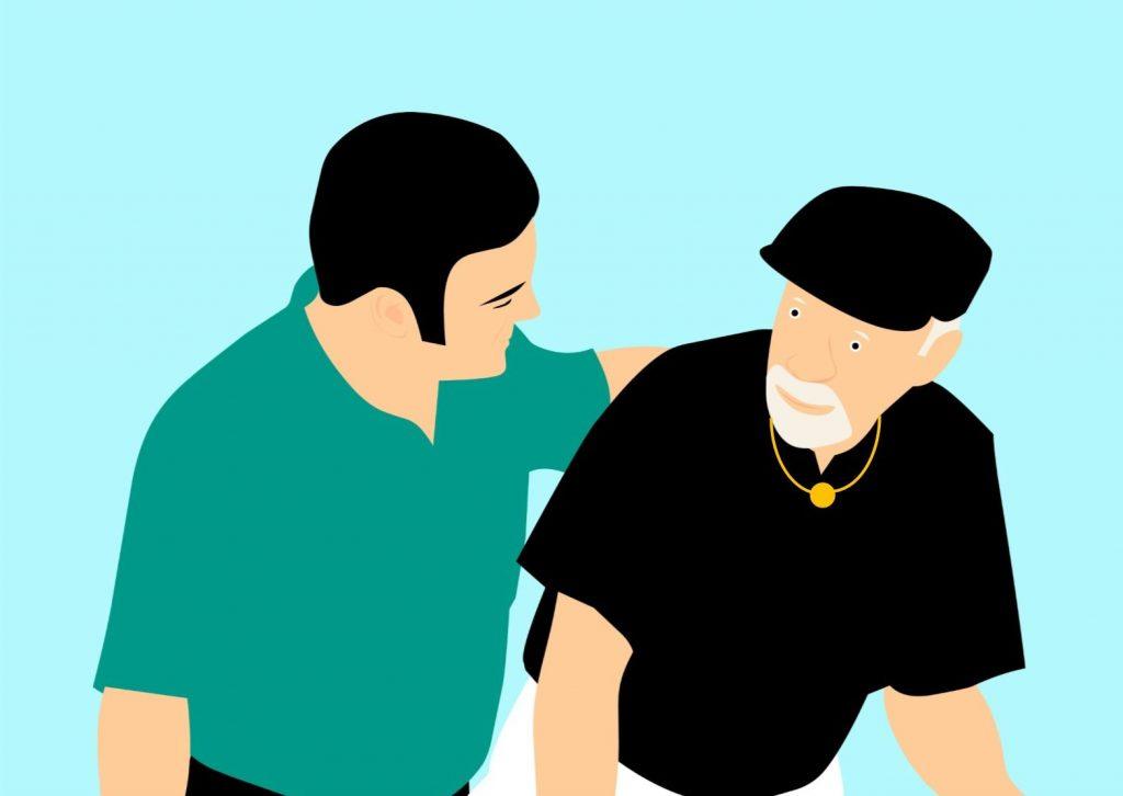 capire-demenza-per-affrontarla